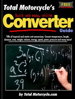 Online Converter Guide