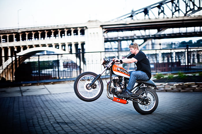 2013-cleveland-cyclewerks-ccw-ace-standard2-small