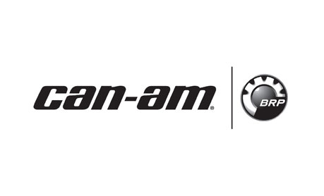 Can-Am-Logo-2017