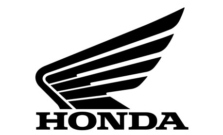Honda Motorcycle Guides Sorted By Year
