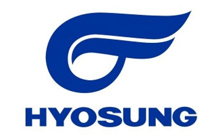 hyosung motorcycle guides sorted by year total motorcycle