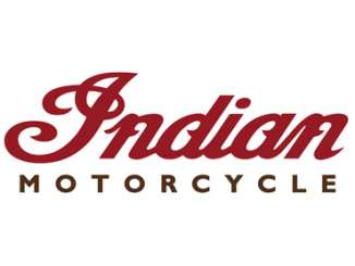 Indian-Motorcycle-Logo-2017