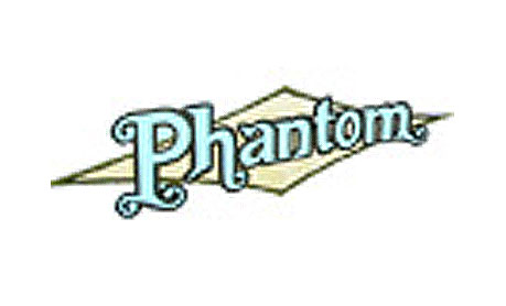 Phantom-Motorcycles-Logo-2017