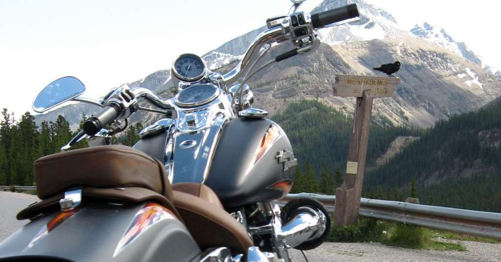 Total Motorcycle Bike, Gear and Product Reviews