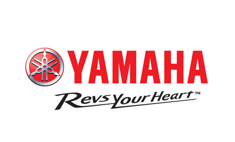 Yamaha Motorcycle Guides Sorted By Year