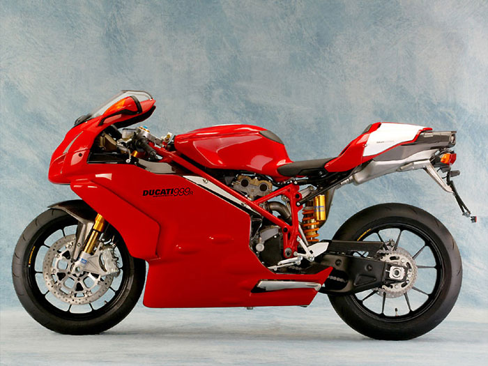 Surprising 2004 Ducati Superbike 999R Review Machost Co Dining Chair Design Ideas Machostcouk