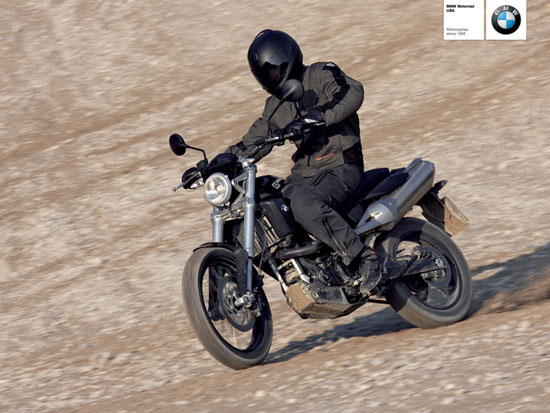 BMW Is From Which Country >> 2009 Bmw G650x Country