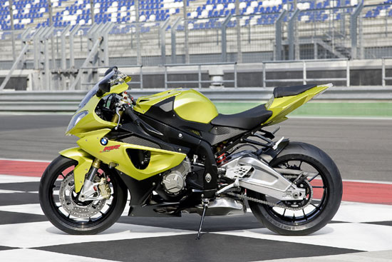 www.totalmotorcycle.com