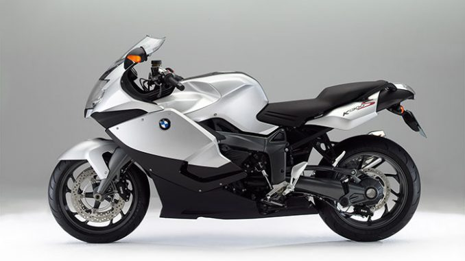 2014 Bmw K1300s Review Bing Images