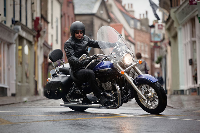 Astounding 2014 Triumph America Lt Review Caraccident5 Cool Chair Designs And Ideas Caraccident5Info