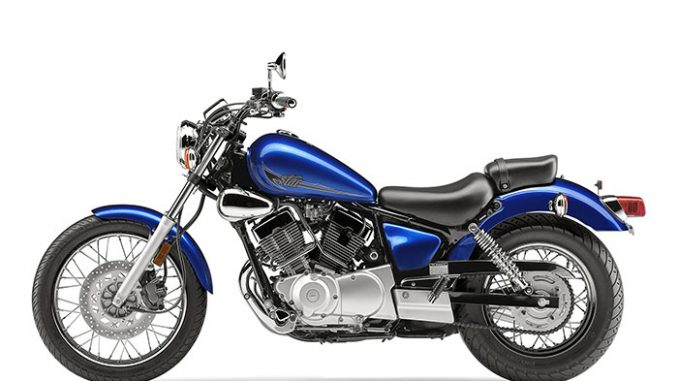 2015 yamaha v star 250 review for 2015 yamaha motorcycle models