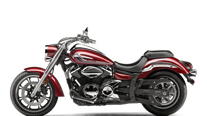 2015 yamaha v star 950 review for 2015 yamaha motorcycle models