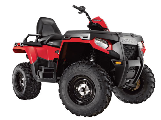 2011 polaris sportsman touring 500 h o. Black Bedroom Furniture Sets. Home Design Ideas