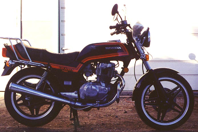 http://www.totalmotorcycle.com/photos/1981cb400t-rightside2-Un.jpg