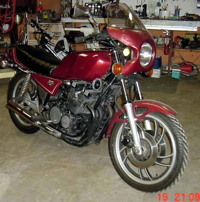 Total Motorcycle Website: Motorcycle Pics, Photos. Pictures