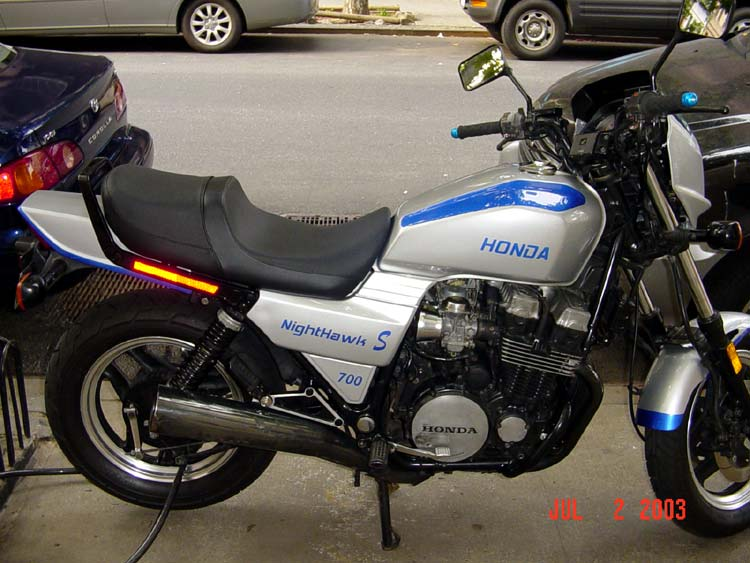 Total motorcycle pics photos and pictures gallery 11 for New york yamaha honda