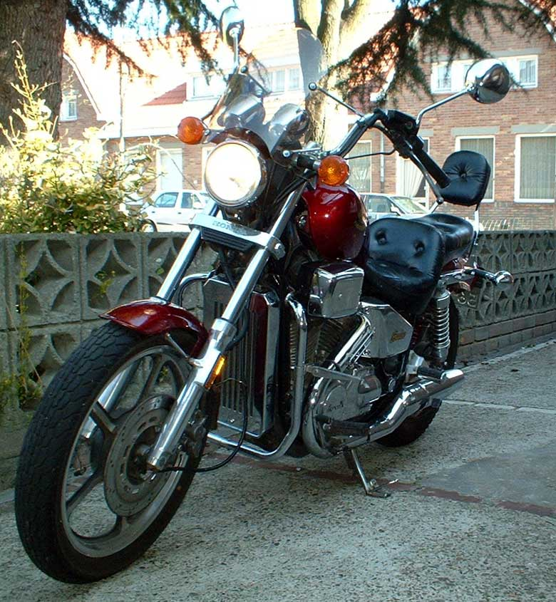 1986 Honda Shadow 700 780 x 845 · 115 kB · jpeg