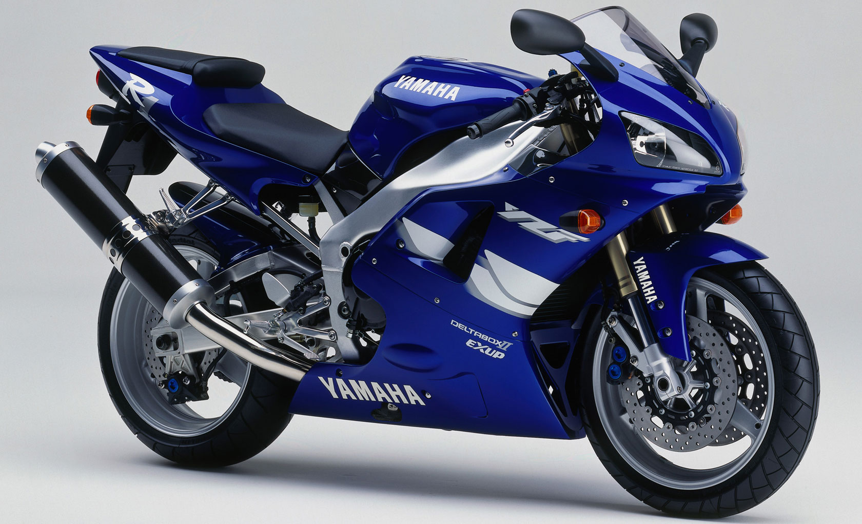 page 2 1998 to 1999 the first yamaha r1 yzf r1. Black Bedroom Furniture Sets. Home Design Ideas