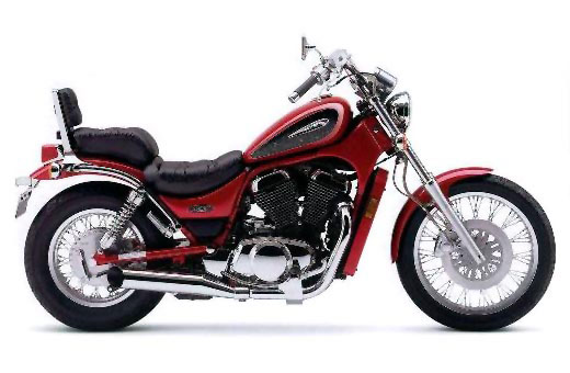 2000 Suzuki VS800Intruder suzuki boulevard s50 wiring diagram suzuki aerio wiring diagram suzuki intruder 1400 wiring diagram at gsmportal.co