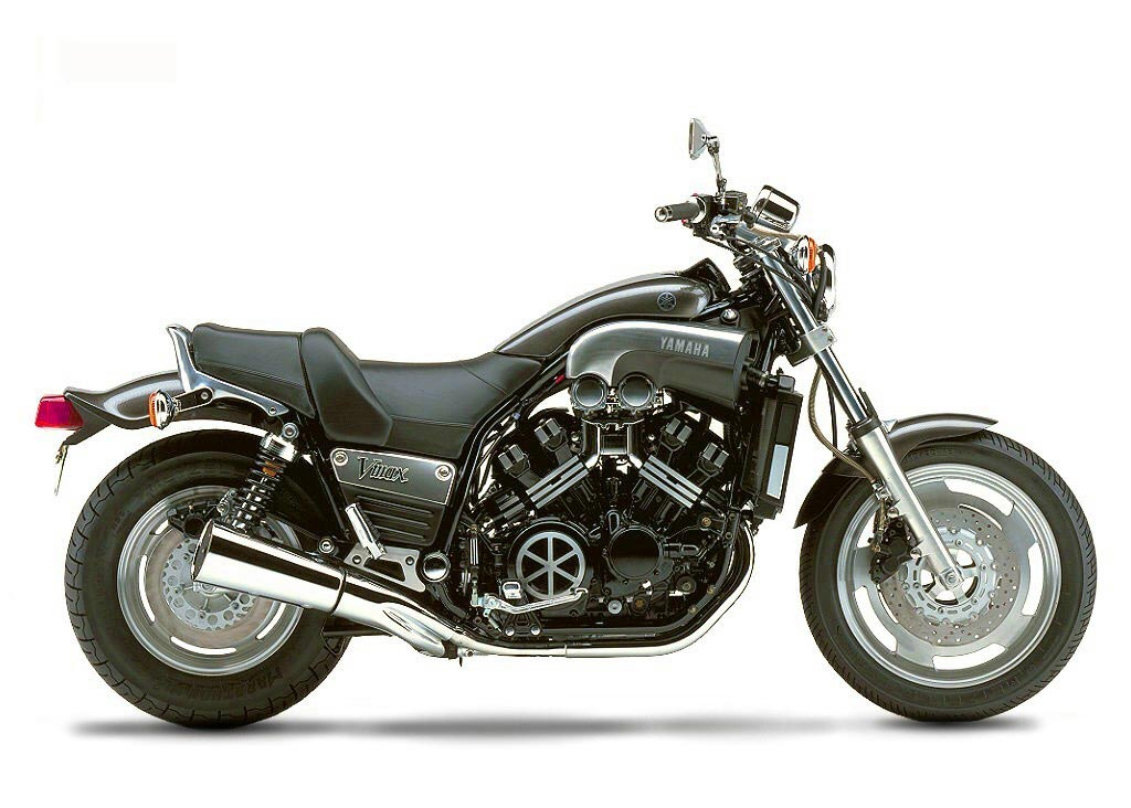 2000 yamaha v max review. Black Bedroom Furniture Sets. Home Design Ideas