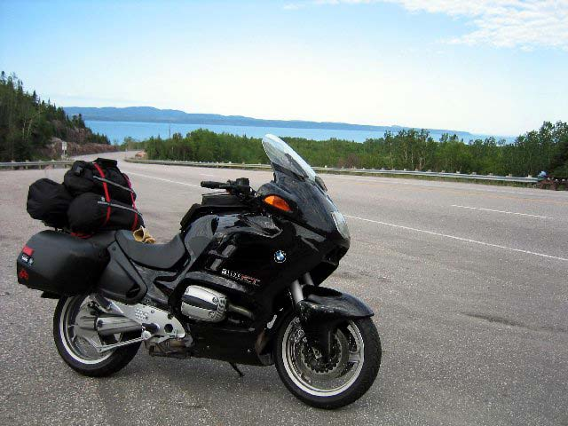 total motorcycle pics, photos and pictures - gallery 12