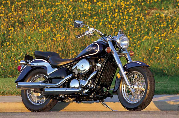 2001 kawasaki vulcan 800 classic. Black Bedroom Furniture Sets. Home Design Ideas