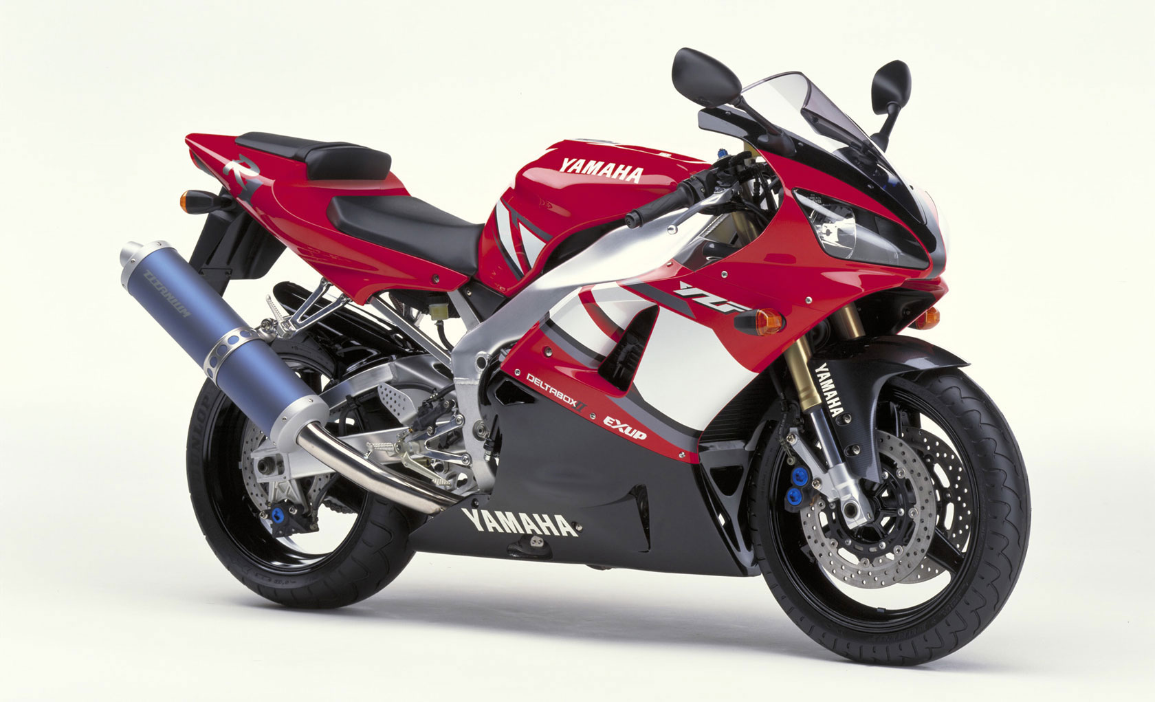 Peachy 2001 Yamaha Yzf R6 Review Gmtry Best Dining Table And Chair Ideas Images Gmtryco