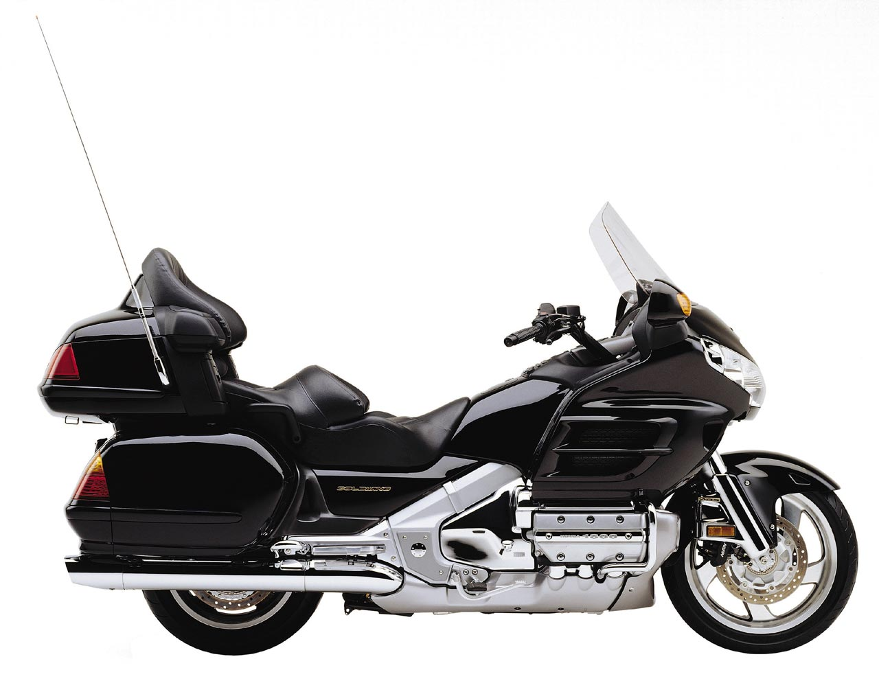 2002 honda gl1800a gold wing rh totalmotorcycle com 2002 honda goldwing owners manual 2002 honda goldwing manual
