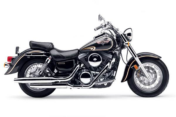 SOLVED 2008 kawasaki Vulcan 500 LTD will not turn over Fixya – Kawasaki Vulcan 1500 Clic Wiring Diagram