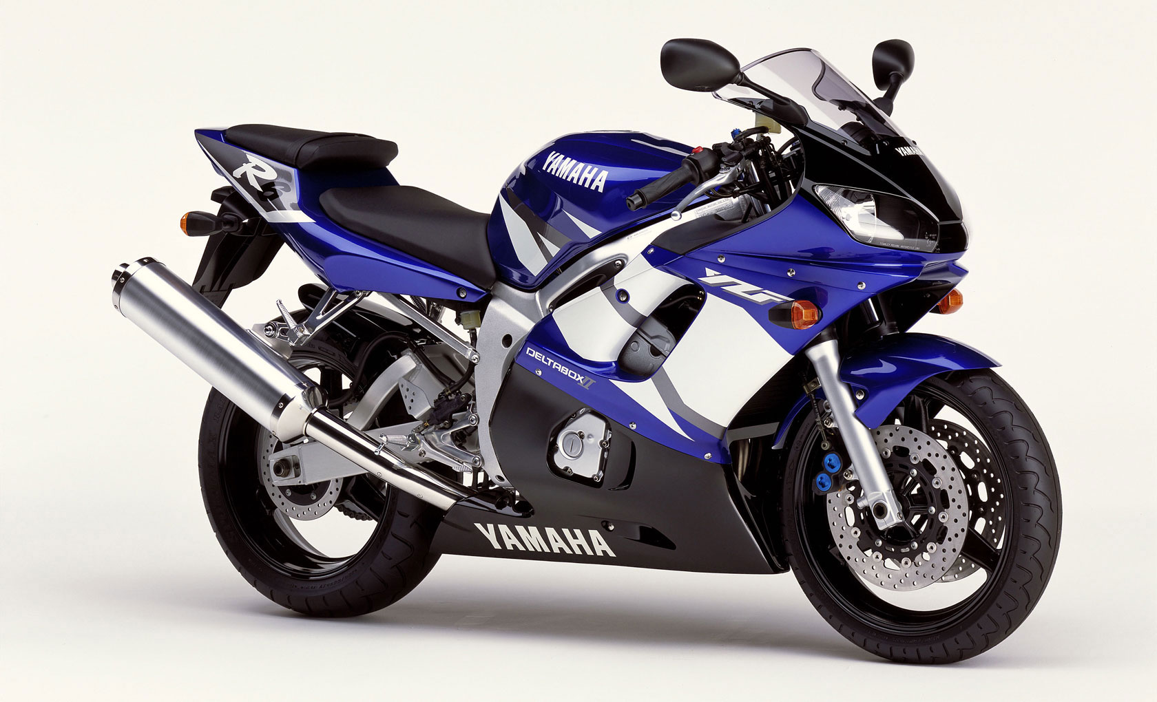 2002 yamaha yzf r6 review. Black Bedroom Furniture Sets. Home Design Ideas
