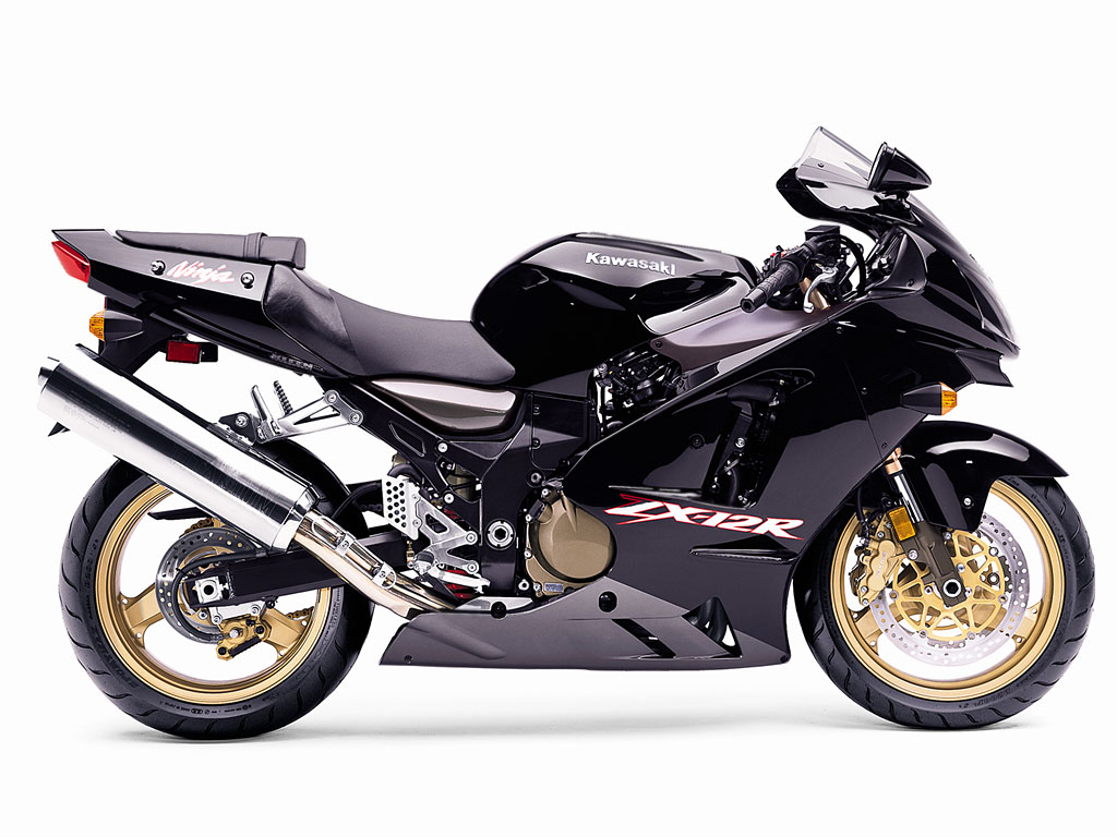 2018 Sepang Motogp Test Gallery E further Honda Grom as well Motorcycle Attorney Vinyl Trailer Wrap Fort Lauderdale Florida also Exhaust Wraps Accessories besides Motorcycle Vinyl Wrap. on motorcycle wraps