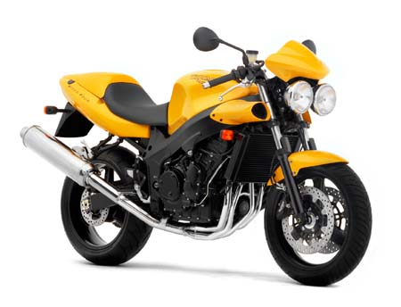 http://www.totalmotorcycle.com/photos/2003models/2003-Triumph-SpeedFourb-small.jpg