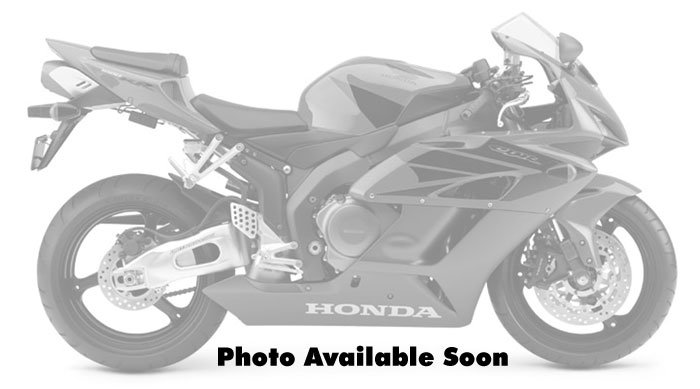 2004 Honda VFR800 Interceptor ABS