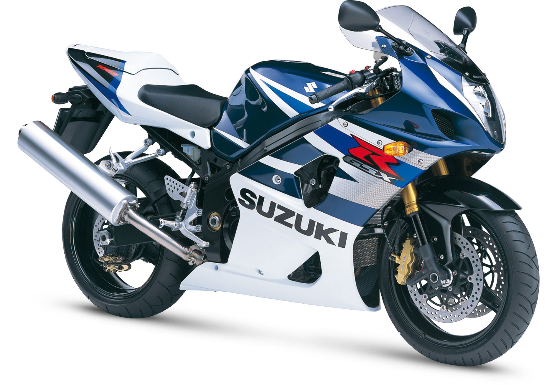 2004 suzuki gsx r1000 review. Black Bedroom Furniture Sets. Home Design Ideas