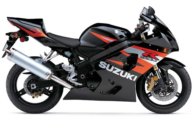 http://www.totalmotorcycle.com/photos/2004models/2004-Suzuki-GSXR600c.jpg