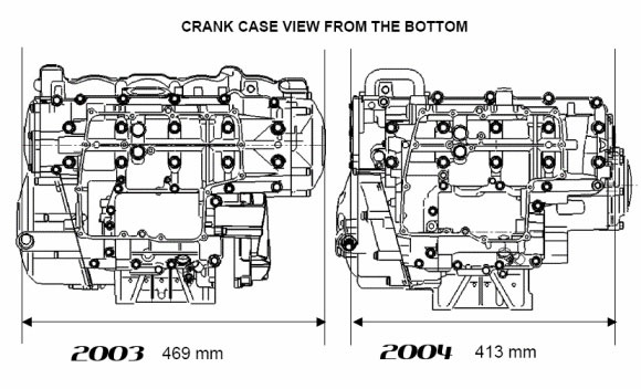 2008 yamaha r6 wiring diagram 2008 image wiring 2002 yamaha r6 wiring diagram images on 2008 yamaha r6 wiring diagram