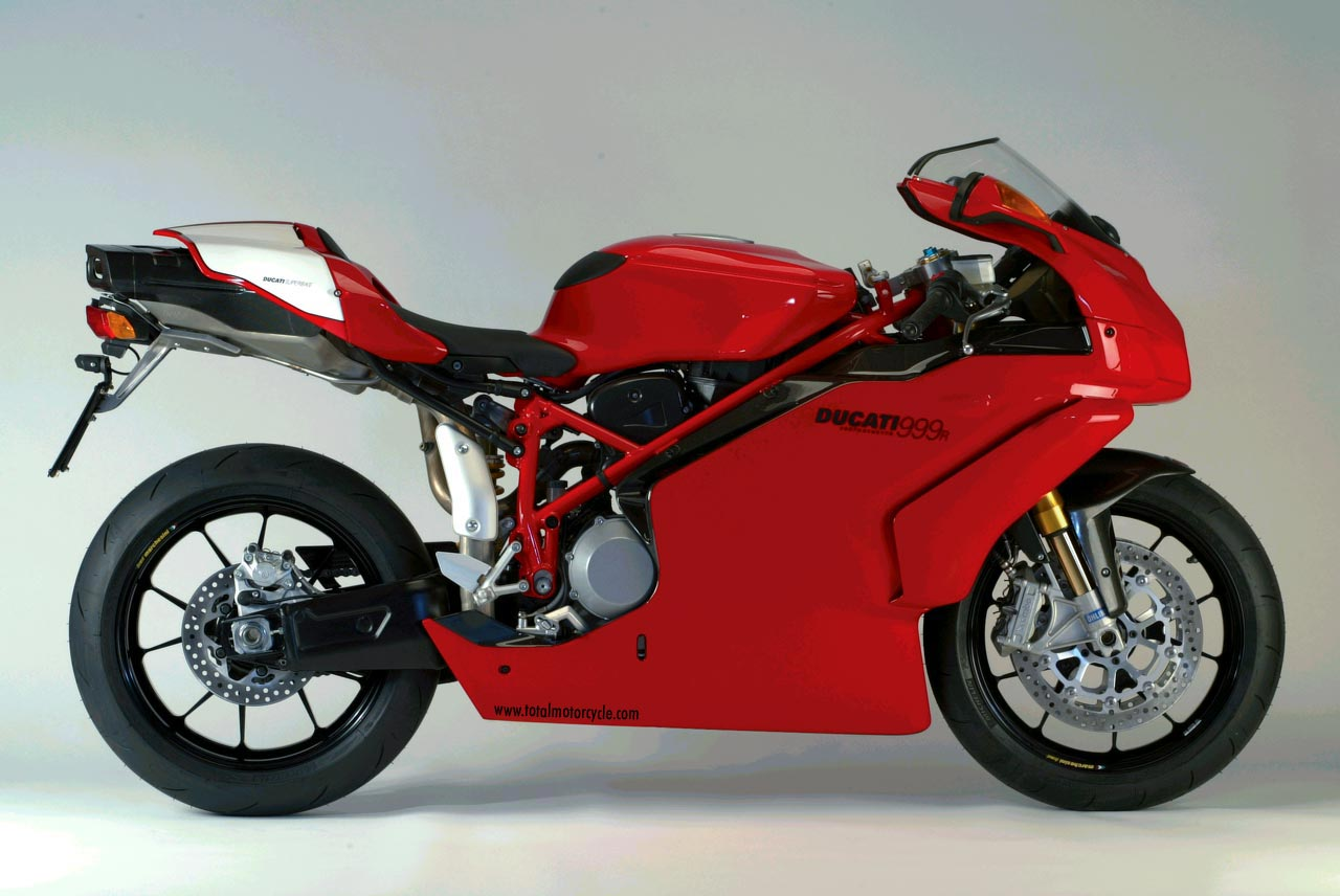 total motorcycle website 2005 ducati 999r exclusive page 5 rh totalmotorcycle com