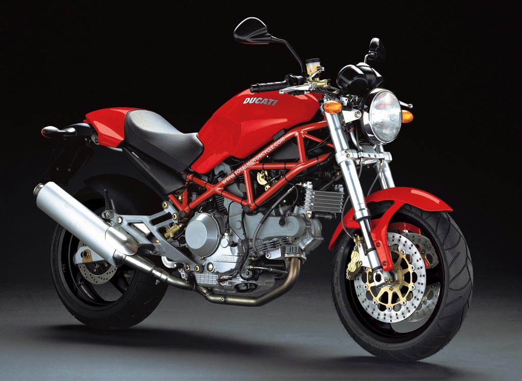 ducati motorcycle dyno charts 2005 ducati monster 1000. Black Bedroom Furniture Sets. Home Design Ideas