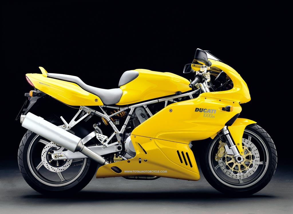 ducati wallpapers. ducati motorbike wallpapers