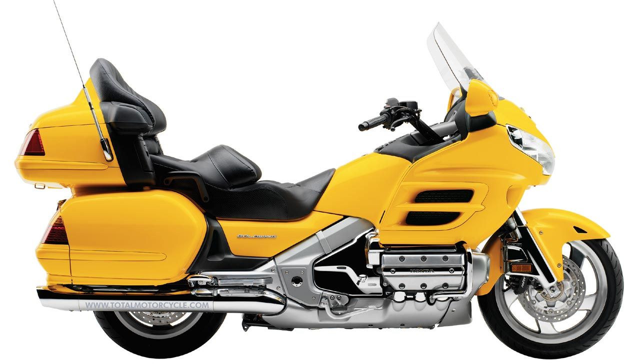 total motorcycle website 2005 gold wing abs gold wing. Black Bedroom Furniture Sets. Home Design Ideas
