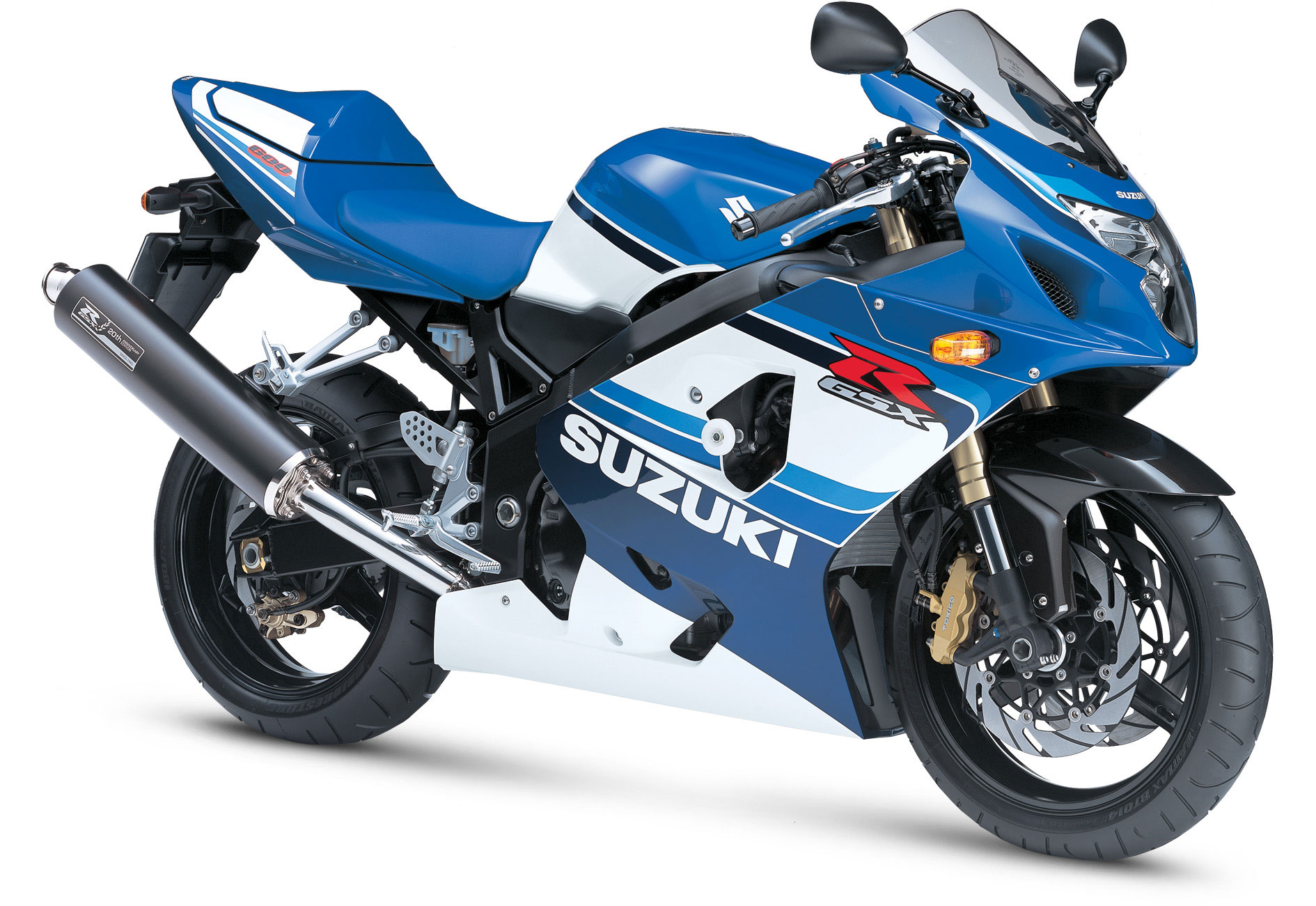 page 4 2004 to 2005 4th generation suzuki gsx r600 new look new updates. Black Bedroom Furniture Sets. Home Design Ideas