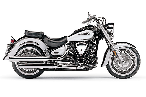 Total motorcycle website 2005 yamaha road star for Yamaha motorcycle website