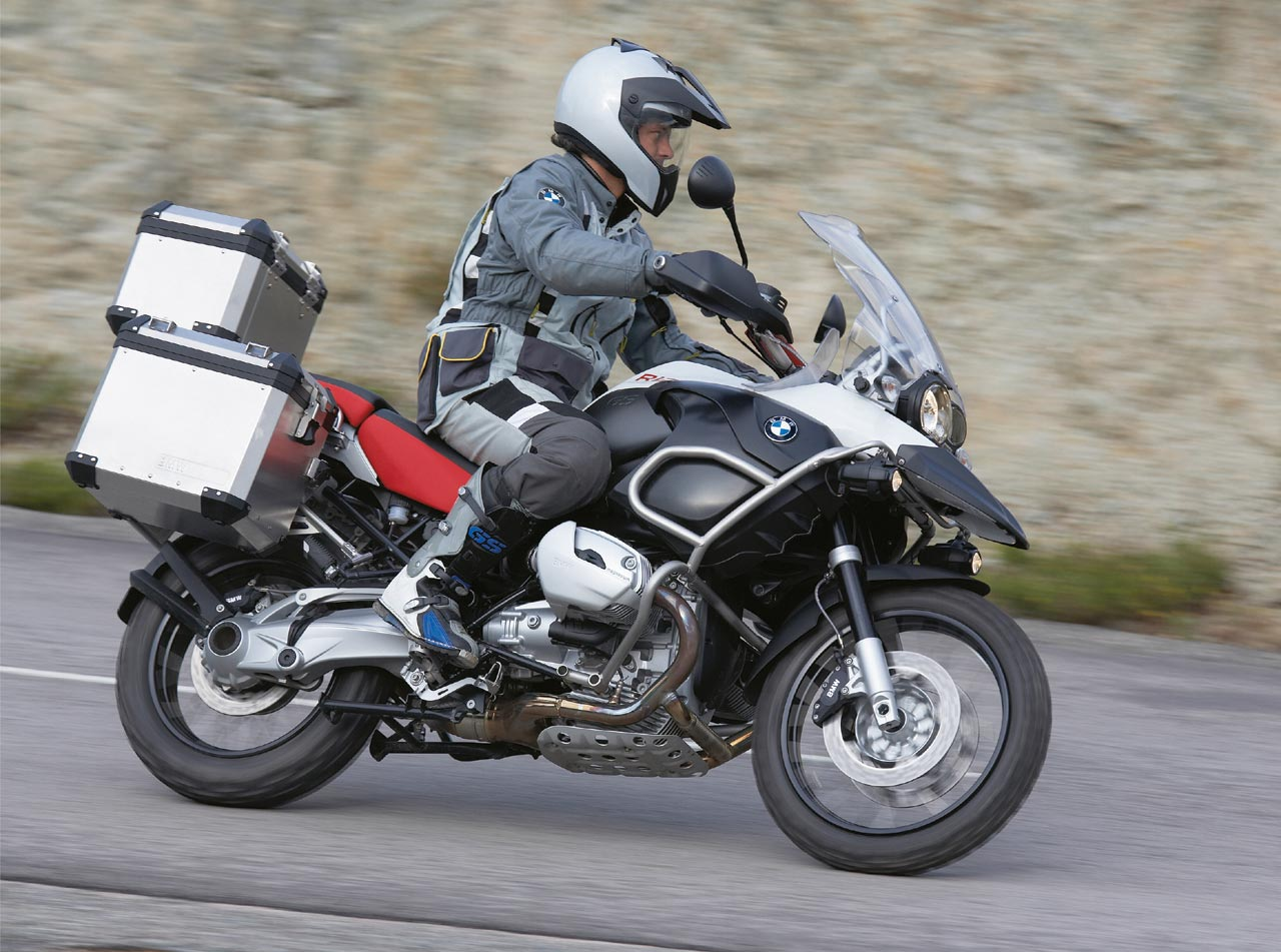 2006 bmw r1200gs adventure. Black Bedroom Furniture Sets. Home Design Ideas