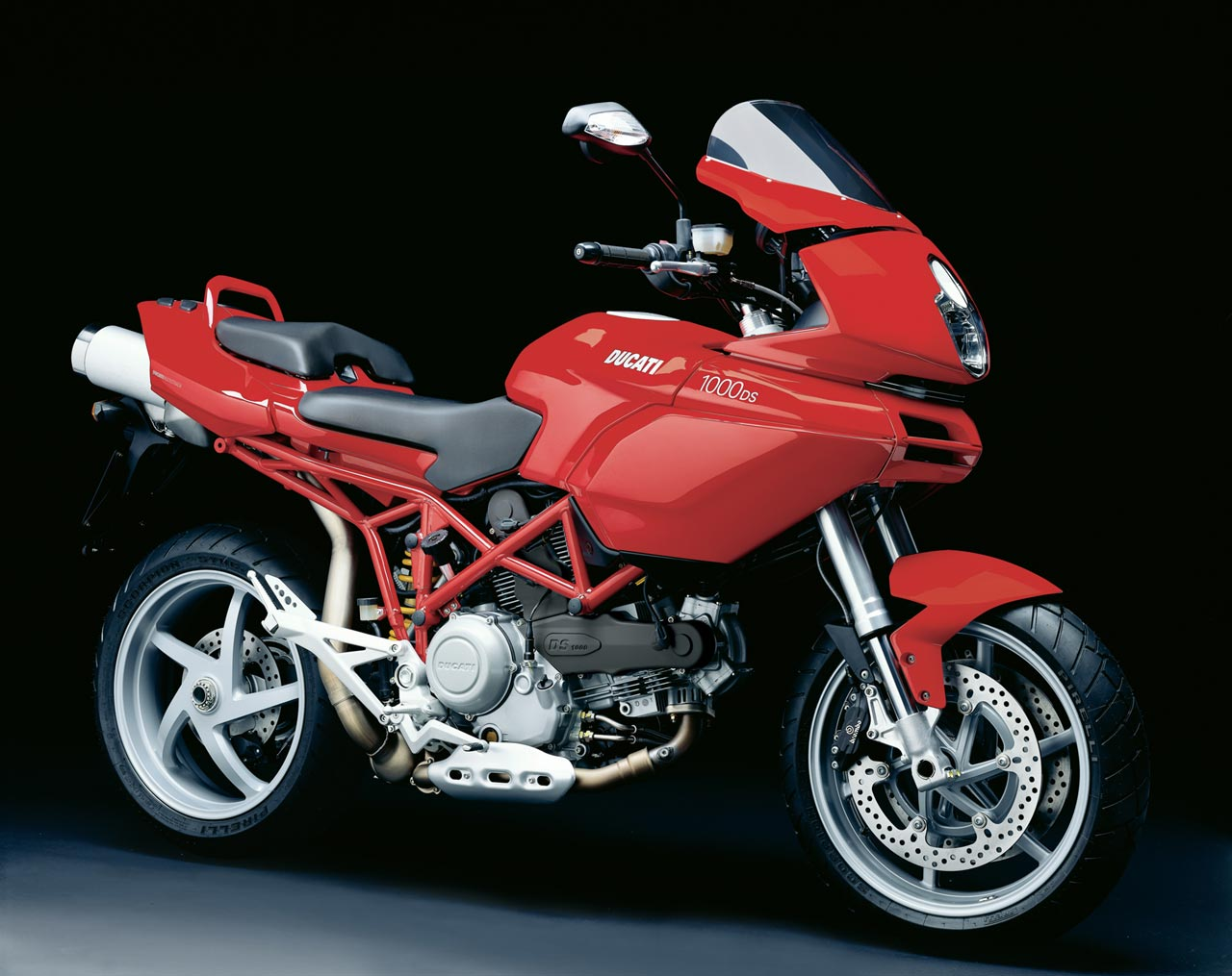 2006 ducati multistrada 1000ds. Black Bedroom Furniture Sets. Home Design Ideas