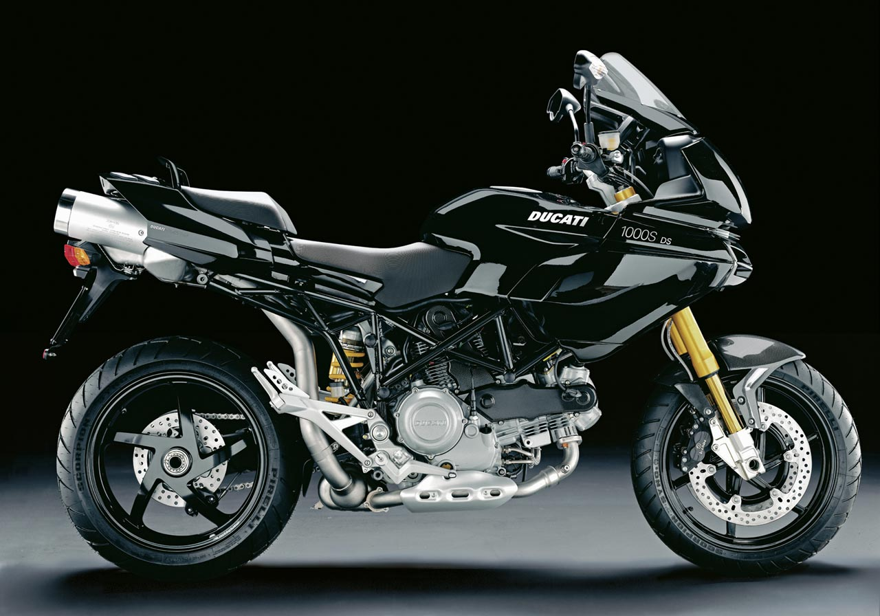 2006 ducati multistrada 1000s ds. Black Bedroom Furniture Sets. Home Design Ideas