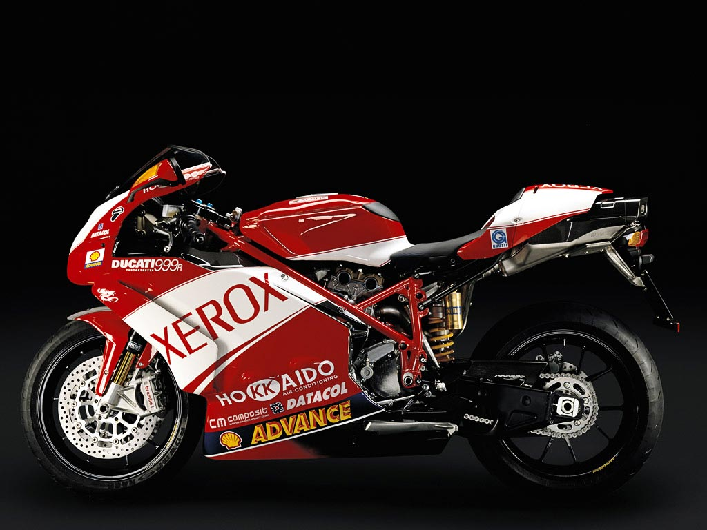 Ducati 1000 Ds Wiring Diagram Free Download 996 Superbike 999r Xerox As Well Supersport Moreover 2006
