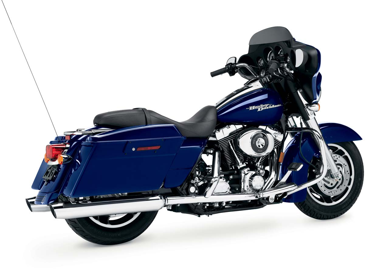 cole chevrolet is a pocatello chevrolet dealer and a new car and rh  colechevrolet com Harley FLH Harley FLHT