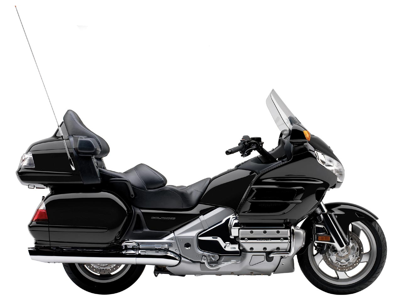 total motorcycle website 2006 honda gold wing rh totalmotorcycle com 2006 honda gl1800 service manual 2006 Honda Goldwing Review
