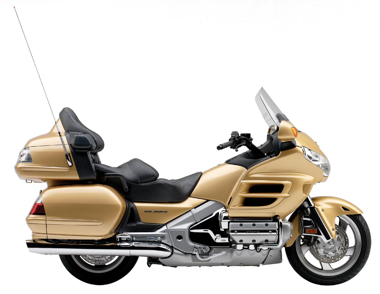 total motorcycle website 2006 honda gold wing rh totalmotorcycle com 2006 honda goldwing gl1800 service manual 2006 honda goldwing gl1800 service manual pdf