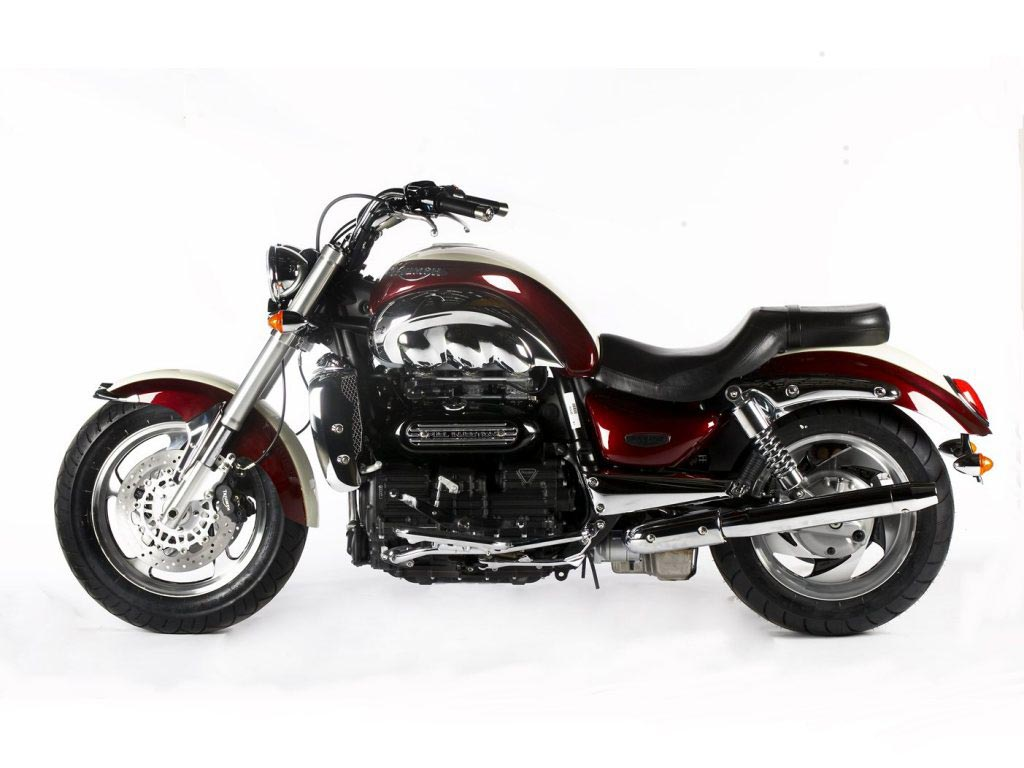 2006 triumph rocket iii classic. Black Bedroom Furniture Sets. Home Design Ideas